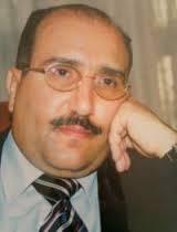 وزير يمني سابق يشن هجوماً لاذعاً على قرار الحوثيين بتعويم المشتقات النفطية ويقول إنهم يعومون بلا قدرة وفي النهاية الغرق