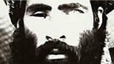 اختيار نائب الملا عمر لخلافته زعيما لحركة طالبان افغانستان