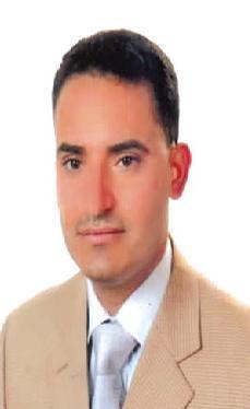 الصحفي عبد الكريم المدي يدعوا الحوثيين والمؤتمر إلى عدم المُكابرة والإعتراف برجولة بسقوط عدن والعند وما بعدهما