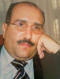 """وزير الثقافة الأسبق """" الرويشان """" يوجه رسالة إلى أبناء عدن والمحافظات الجنوبية ويذّكرهم بأن تعز وقفت أمام الحوثيين دفاعاً عن عدن"""