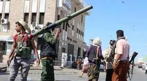 قيادي في الحراك يُحذر من ظهور بوادر خطيرة في عدن