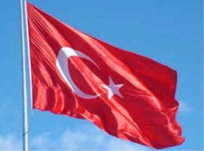 """تركيا تعلن رسمياً بدء فرض عقوبات على الرئيس السابق """" صالح """" ونجله وقيادات حوثية انطلاقاً من القرار 2016"""