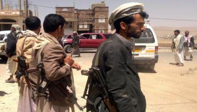 عاجل: الحوثيون يعرضون الوساطة في إب - تفاصيل