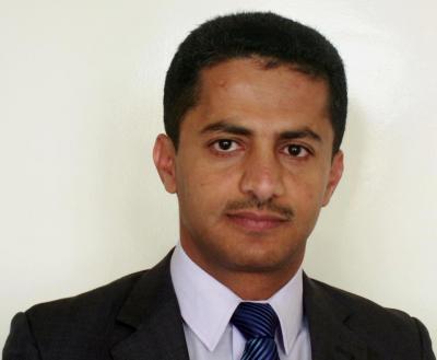 علي البخيتي يوجه 7 نصائح للحوثيين تُغضب الجناح المتشدد في الجماعة ( نصها)