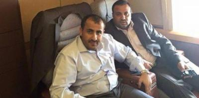 الحوثيون وحلفاءهم ي مسقط مجددًا للبحث عن اتفاق.. بعد هزائمهم الأخيرة