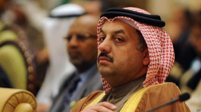 الخارجية المصرية ترد على قطر بشأن الوساطة بين الرئاسة المصرية والإخوان
