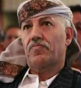 محافظ إب عبد الواحد صلاح المُعين من الحوثيين يتحول فجأة إلى رجل دولة وصاحب أمانة ومسئولية