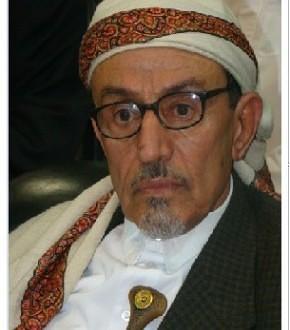 "محافظ عمران الأسبق "" دماج "" يُغادر سجون الحوثيين"