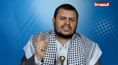 """علي البخيتي يسخر من الخيارات الإستراتيجية لـ عبد الملك الحوثي ويصف  القيادات والصحفيين والأكاديميين التابعين لجماعة الحوثي بـ """" القطيع """""""