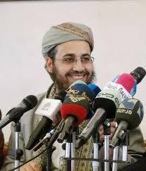 نداء هام يوجهه الدكتور عبد الوهاب الحميقاني إلى رجالات المقاومة في اليمن
