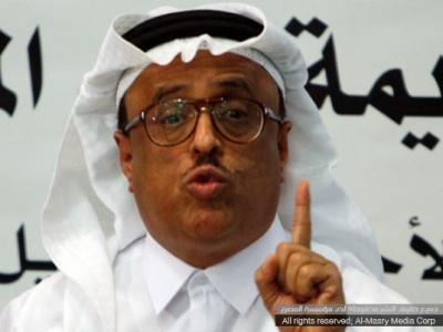 ضاحي خلفان يُمهل الحوثيين أسبوعان