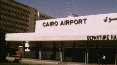 مصر تفرض قيودا على السفر إلى السودان