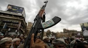 وزير النقل يتحدث عن إتصالات تجري مع شخصيات ووجهاء لتسليم صنعاء سلمياً