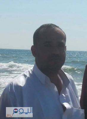 """الحوثيون يعتقلون شقيق عضو مجلس النواب وعضو اللجنة العامة للمؤتمر """" مجاهد النويرة """" وقبيلة آل النويرة تُحذر"""