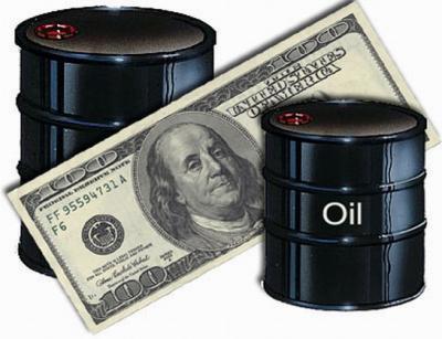 سعر برميل النفط يهبط إلى أدنى مستوياته منذ سنوات والأسواق العالمية تدق ناقوس الخطر