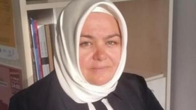 تعيين أول وزيرة محجبة في تركيا