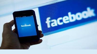 """إحالة مؤذن مصري للتحقيق لقوله """"الصلاة خير من فيسبوك"""""""