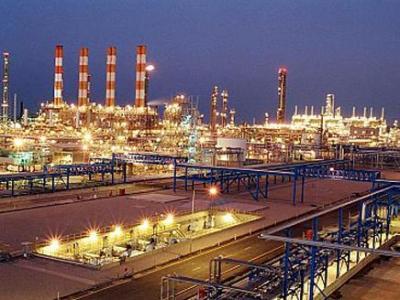 معلومات جديدة تكشفها السلطات السعودية حول أسباب الحريق الضخم الذي إندلع بشركة آرامكو - عملاق النفط العالمي