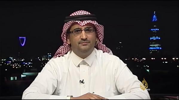 المحلل العسكري السعودي آل مرعي يكشف الأخطاء التي جعلت من جنود التحالف هدفاً للقصف الصاروخي بمأرب وأولويات قبل الذهاب إلى صنعاء