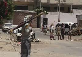 آخر مستجدات الأوضاع من تعز .. المقاومة تتقدم والحوثيون وحلفاؤهم يتلقون الضربات