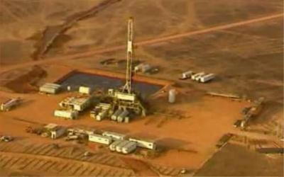 تصريح هام من شركة الغاز حول موعد توفر الغاز المنزلي