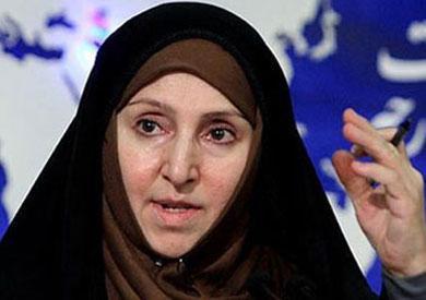 الخارجية الإيرانية تعلق على تصريح وزير الخارجية اليمني وتكشف سبب مغادرة سفيرها لدى اليمن
