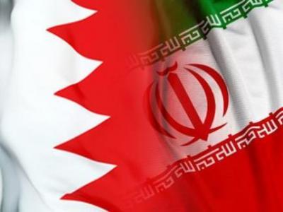 وزير الخارجية البحريني يقول إن المتفجرات المرسلة من طهران كافية لمحو المنامة