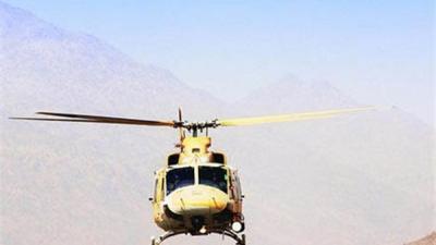 وزارة الدفاع السعودية تعلن عن سقوط طائرة ووفاة قائدها وتكشف الأسباب