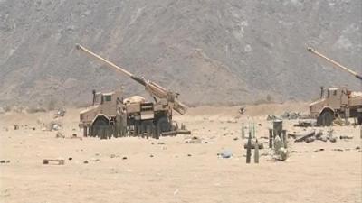 السعودية تعلن مقتل 2 من جنودها على الحدود اليمنية السعودية