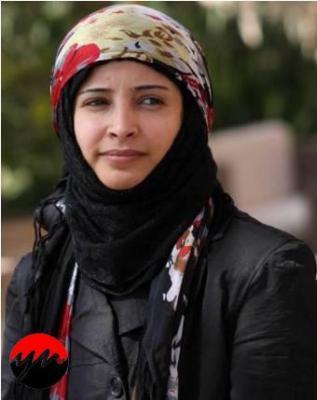 21 سبتمبر... عام على نكبة اليمنيين