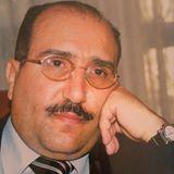 السّنة الأسوأ في تاريخ اليمن!