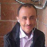 جامعة إب الحوثية !