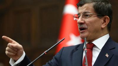 تركيا تحذر روسيا بعد إختراق مجالها الجوي وتهدد بقواعد إشتباك المجال الجوي