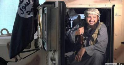 شاهد بالصور - هؤلاء هم منفذي هجمات عدن والتي استهدفت مقر الحكومة والقوات الإماراتية بعدن