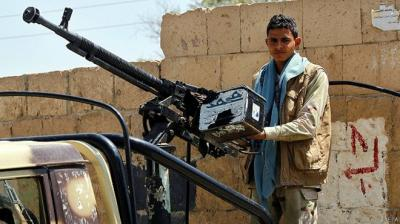 بي بي سي تكشف عن خطاب قدمه الحوثيون لأمين عام الأمم المتحدة يتضمن إلتزام كتابي بإنهاء الصراع في اليمن