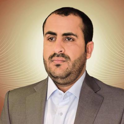ناطق الحوثيين يشكو عدم تجاوب التحالف والحكومة الشرعية مع مبادرة الحوثيين وينادي بالحل السياسي كحل وحيد - تفاصيل
