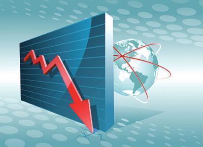 الاقتصاد العالمي.. هل يتجه لأزمة جديدة وسط ضعف النمو؟
