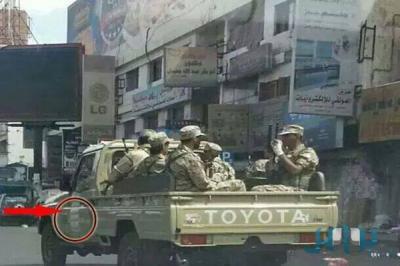 """مصادر عسكرية تكشف لـ """" اليوم برس """" سبب تأخير مرتبات منتسبي وزارة الدفاع وعلاقة الحوثيين بذلك"""