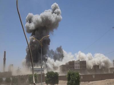 200 يوم من عاصفة الحزم في اليمن .. ما الذي تحقق ؟