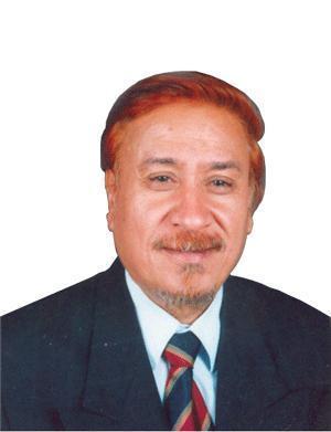من هو القيادي في حزب الإصلاح عبد الرحمن با فضل والذي توفي اليوم ( سيرة ذاتية )
