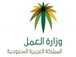 ضوابط  جديدة لوزارة العمل السعودية ضد من يبيع تأشيرة العمل داخل السعودية أو يستقدم العمالة