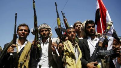 الأمم المتحدة تحرز إختراقاً دبلوماسياً في وضع الحكومة اليمنية والحوثيين وحلفاءهم على طاولة التفاوض