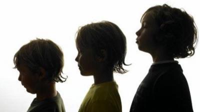 لماذا يكون الطفل البكر أذكى من إخوانه وأخواته ؟