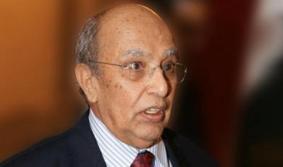 الدكتور عبد الكريم الإرياني لم يمُت
