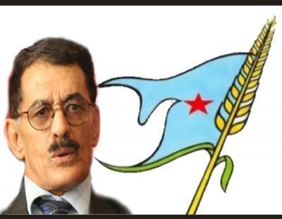قيادي في الحزب الإشتراكي يقول إن الحزب وقراره السياسي مخطوفين لهذا السبب
