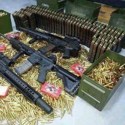 غارات جوية على مواقع في تعز وعملية إنزال أسلحة نوعية تصل المقاومة إستعداداً للمعركة الفاصلة