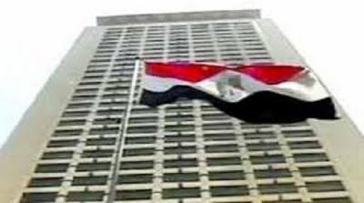 سفارتان وسفيران لدولة عربية بسبب خلاف حول المنصب