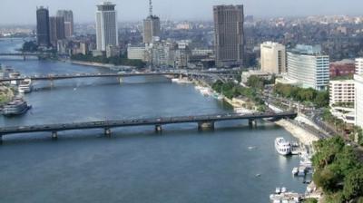 أغلى 10 مناطق بأسعار العقار في مصر