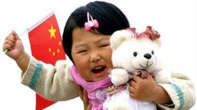 بعد أكثر من 30 عاماً.. الصين توافق لمواطنيها بإنجاب طفلين بدلاً عن طفل واحد