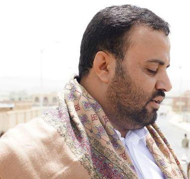 الحوثيون يعلنون فشل المفاوضات السياسية ويوجهون دعوة لأنصارهم